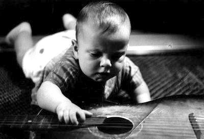 Edwin Mot 1960
