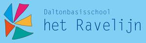Ravelijn logo